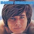 Bobby Sherman(1969)