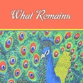 Book Review: What Remains