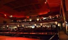 royal-oak-music-theatre_royal-oak_04-29-15_21_5541647752cad.jpg
