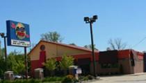 Buddy's Restaurant & Pizzeria