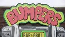 Bumpers Bar & Grill