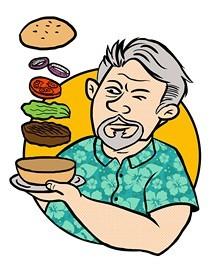 burgerquest1-1.jpg