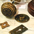 Buy a brand-new antique from Materials Unlimited