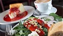 Cafe Nini Da Edoardo