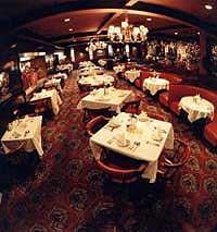 Carl's Chop House - PHOTO COURTESY OF CARL'S WEB SITE