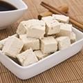 Celebrating tofu