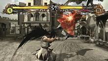 cheat_samurai01jpg