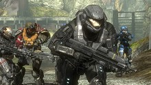 screens_halo_singleplayer01jpg