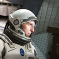 Christopher Nolan's epic space opera 'Interstellar' delves deep in the cosmos in search of higher ground
