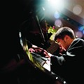 The Detroit Symphony Fall Season Preview
