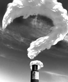 incineratorjpg