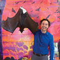 Community Spotlight: The Organization for Bat Conservation has been helping our furry, flying friends for nearly 20 years