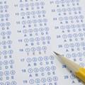 Critics doubt Education Achievement Authority