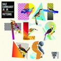 Dale Earnhardt Jr. Jr. - Patterns - EP Warner Bros.