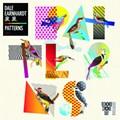 Dale Earnhardt Jr. Jr. - Patterns - EP Warner Bros.