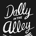 Dally in the Alley 2012