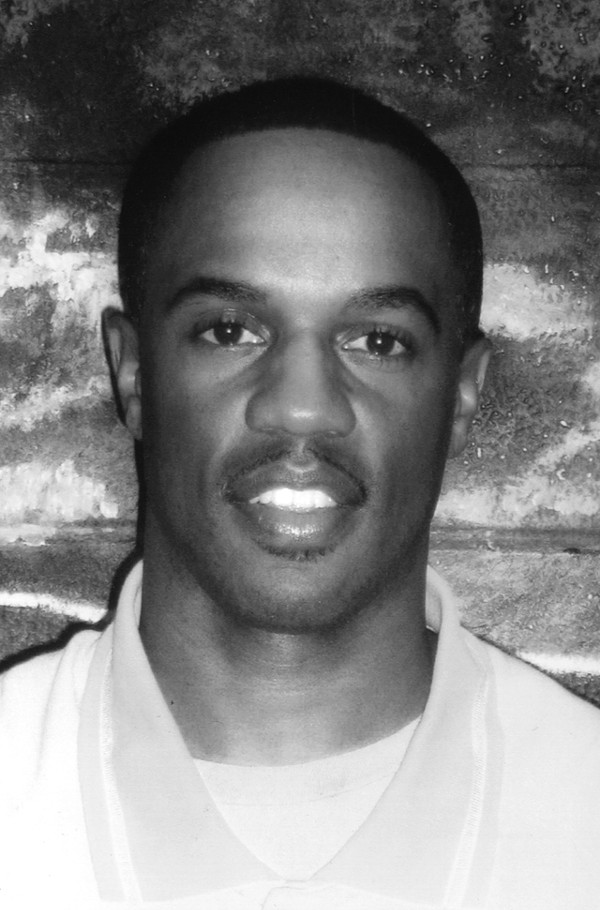 Damion Todd has been imprisoned 24 years for a murder committed when he was 17.