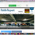 Dan Gilbert reportedly buying stake in company that publishes Robb Report
