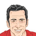 Dan Savage advises on when it's OK to deceive