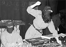 musicdarkshadowjpg