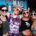 DDAYS does sour beer, Mad Decent block party, Detroit Tigers memories at Nemo's, and more