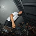 DDays: Former NBA player Rony Seikaly is actually a great DJ