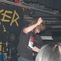 87 killer pics from the Berserker Festival on Thursday