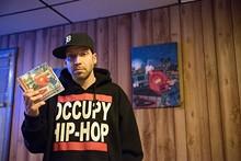 hiphop1-1.jpg