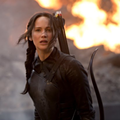 Despite its epic feel from director Francis Lawrence, 'Mockingjay Part 1' is little more than an appetizer for 'Part 2'