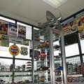 Detail: Pasteiner's Auto Zone Hobbies takes the art of model cars to the next level