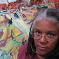 Detroit artist Gilda Snowden dead at 60