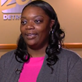 Detroit City Council appoints union leader Janee' Ayers to fill vacant seat