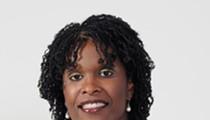 Detroit City Council Candidate Questionnaire: Lisa Howze