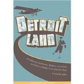 Detroit — in books!