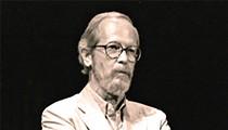 Detroit Legend Elmore Leonard