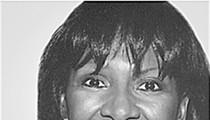Detroit Mayoral Candidate Questionnaire: Brenda K. Sanders