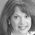 Detroit Mayoral Candidate Questionnaire: Sharon McPhail