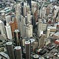 Detroit named on CNN Money's list of most innovative cities