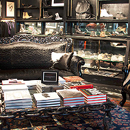 Detroit needs stores like John Varvatos