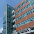 Detroit Public Schools EM shifts funds