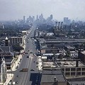 Detroit website offers stats, updates on city operations