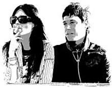 musickillsjpg