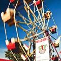 DIY Street Fair returns to Ferndale