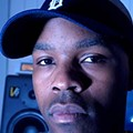 DJ Graffiti