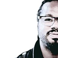 DJ Mike Clark puts a new spin on the birth of Detroit Techno