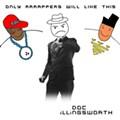 Doc Illingsworth