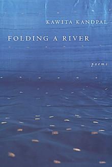 big_book_foldingjpg