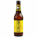 Drink Up: Goose Island's 312