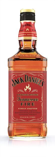 18-drinkup-jackfire_2.jpg