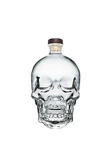 drinkup1-1.jpg
